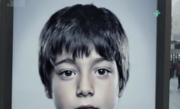 campana-publicidad-maltrato-infantil