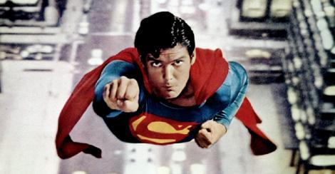 hacer-el-superman