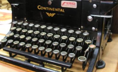 maquina-escribir-artista