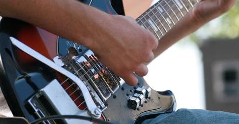 musicos-madrid-excluidos
