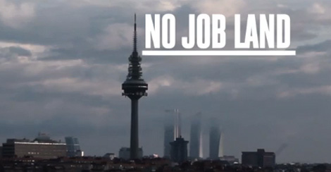 no-job-land