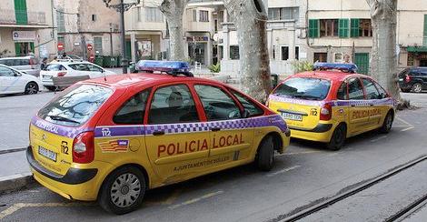 policia-baleares