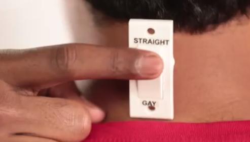 gays-video-indio