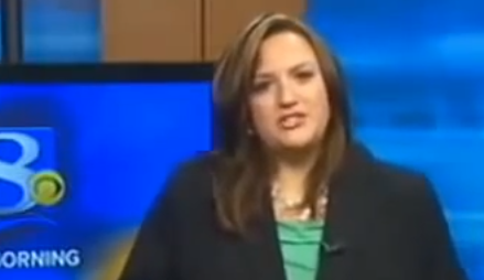 le-dice-gorda-presentadora
