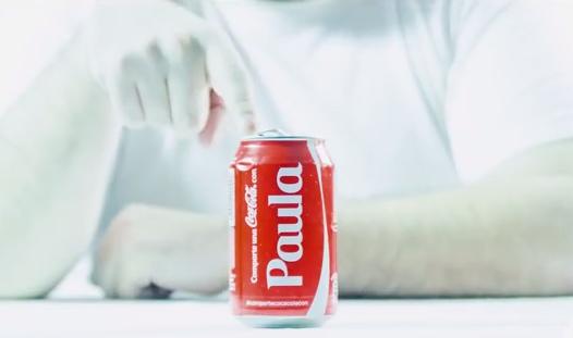 coca-cola-ere