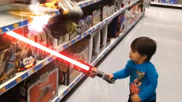 action-movie-kid
