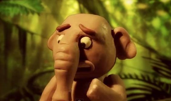 defcondos-cazador-de-elefantes