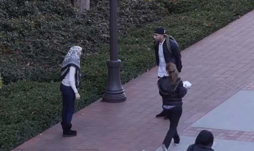 mujer-hijab-terrorista-experimento