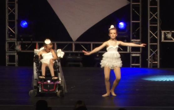 ninas-ballet-silla-de-ruedas