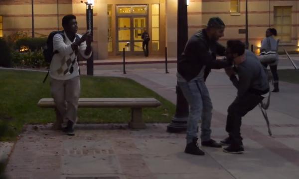 reacciones-bullying-universidad