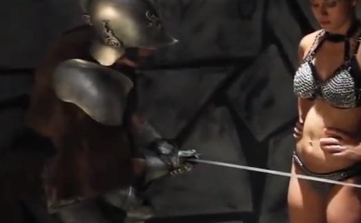 armaduras-sexis