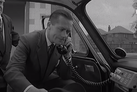 coche-telefono
