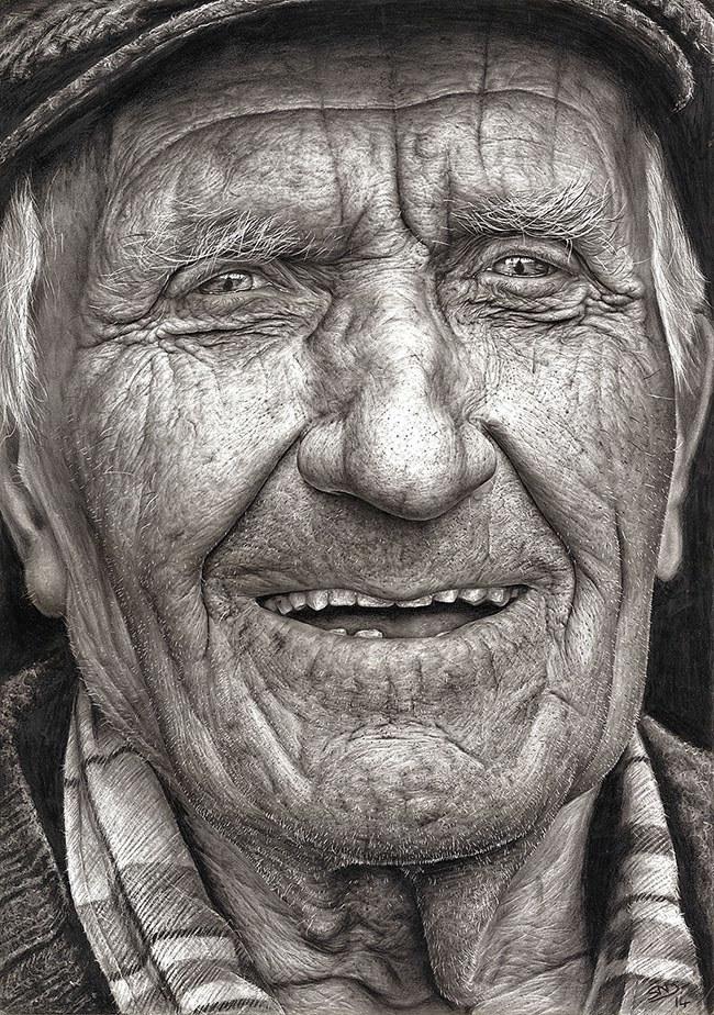 foto-anciano-1