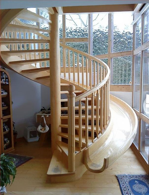 33 ideas increibles para hacer de tu casa un sitio impresionante ...