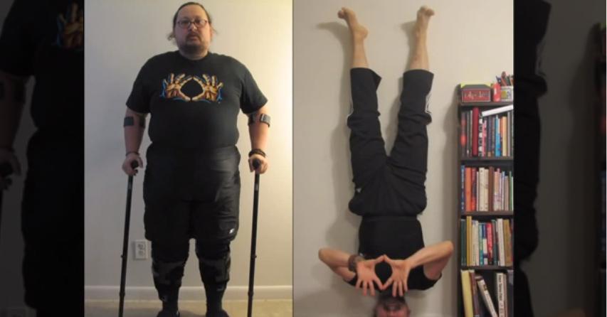 increible-transformacion-yoga