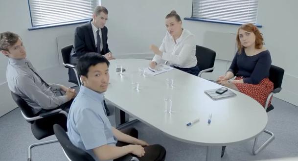 ingenieros-reunion-cliente