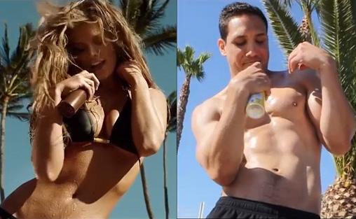 modelos-masculinos-posan-como-mujeres