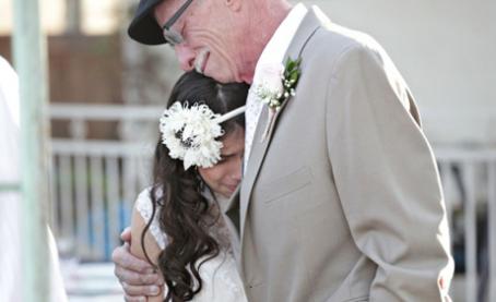 padre-cancer-boda-hija