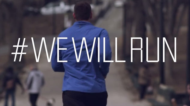 we-will-run