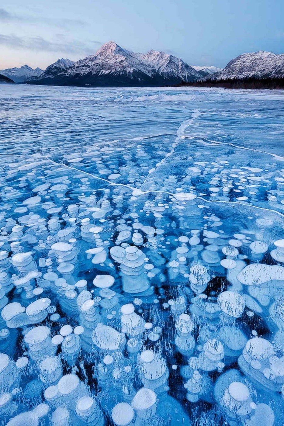 burbujas-metano-congeladas-2