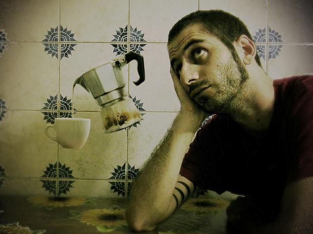 flickr.com/photos/lofi/