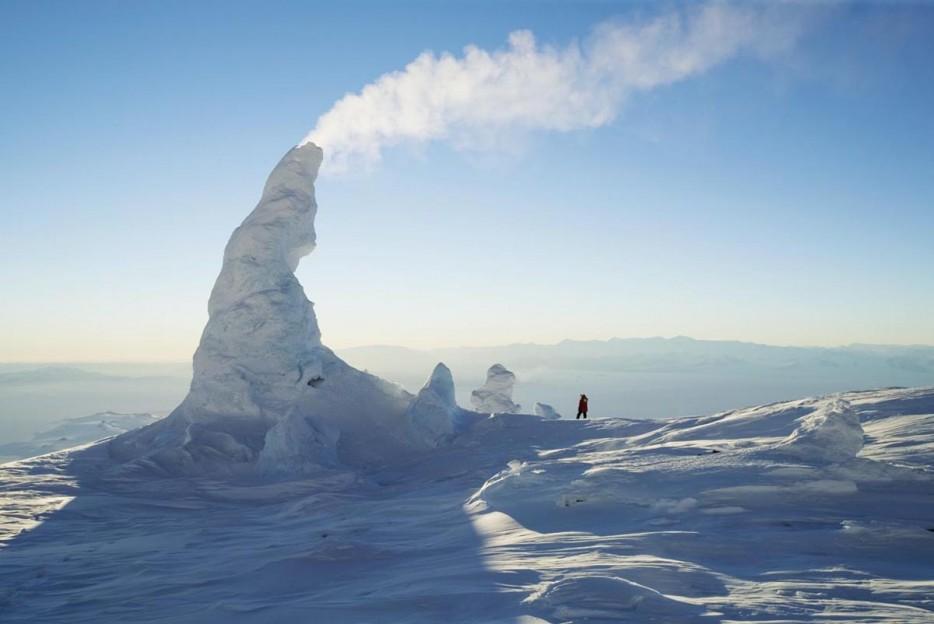 chimeneas-nieve