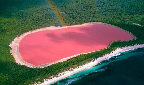 lago-rosa