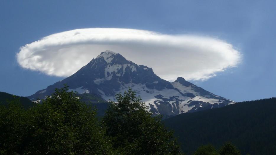 nubes-lenticulares-2