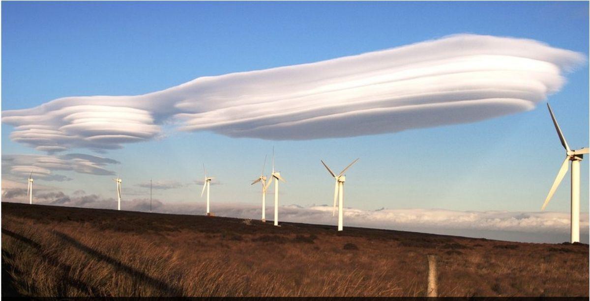 nubes-lenticulares-4