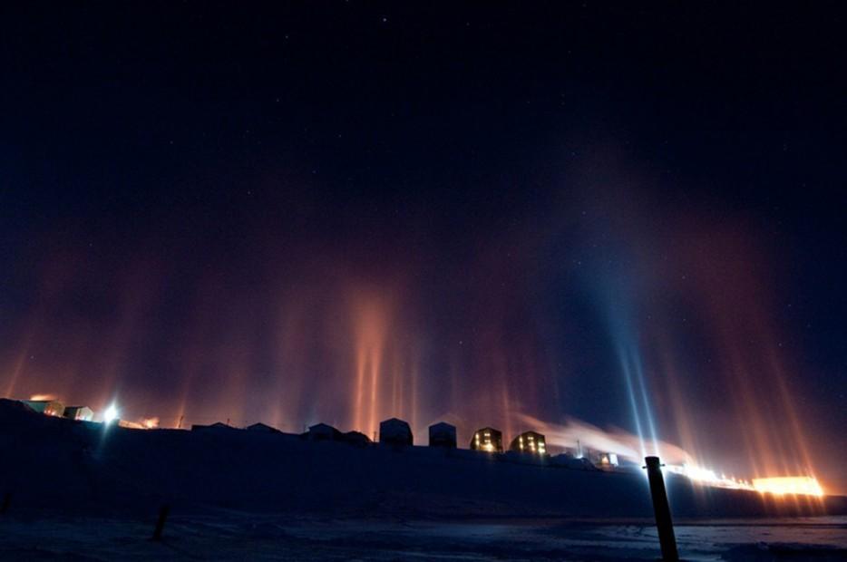 pilares-de-luz-2