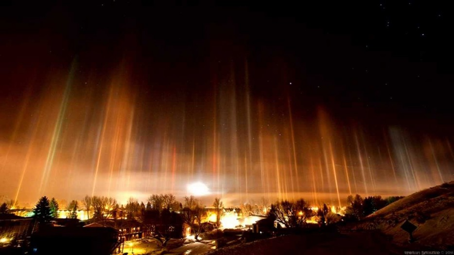 pilares-de-luz