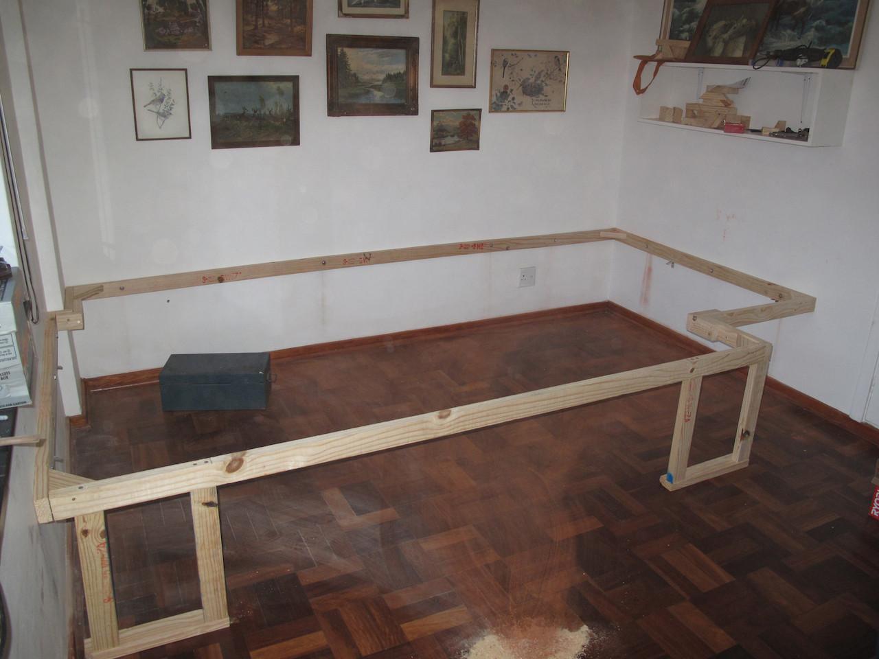 decoracion-habitacion-6