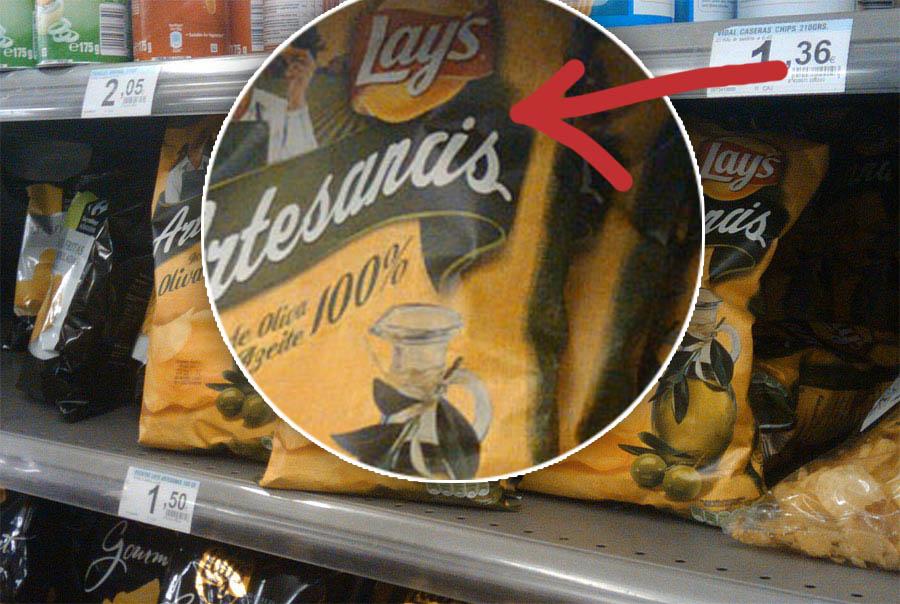 laysartesanas2