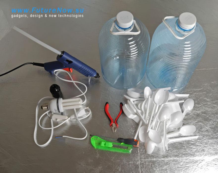 manualidades-decoracion-1