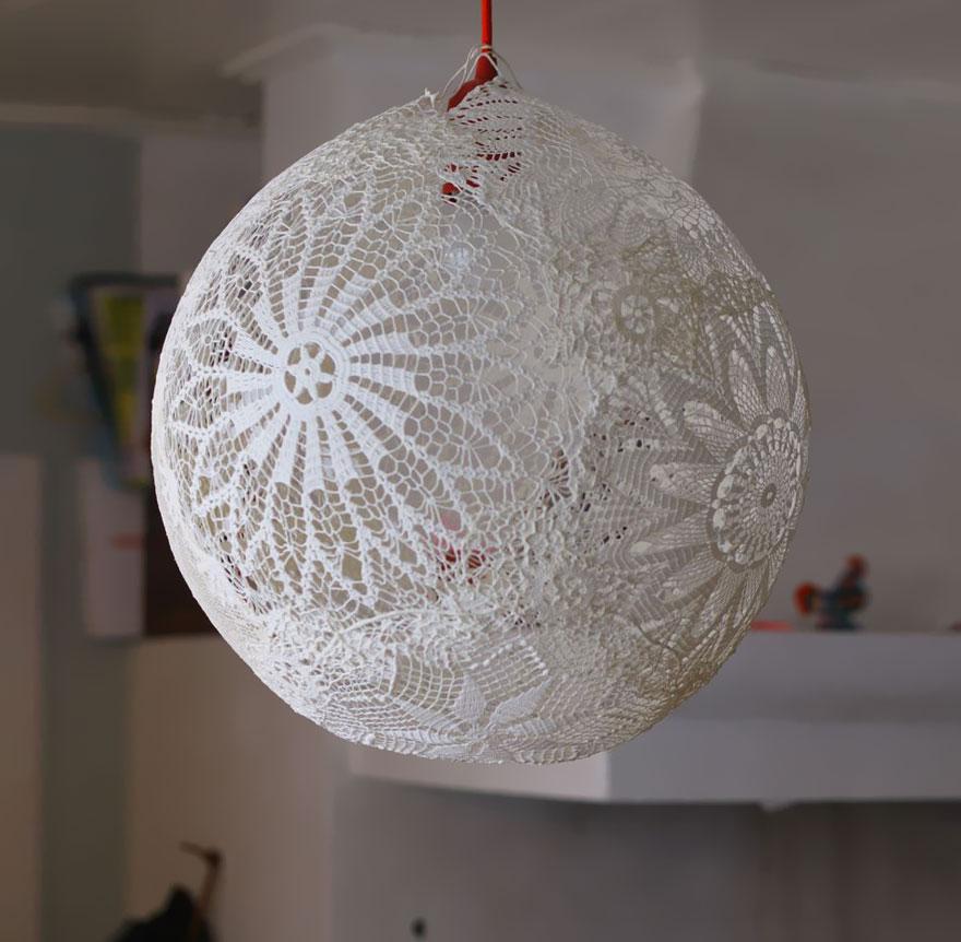 manualidades-decoracion-28