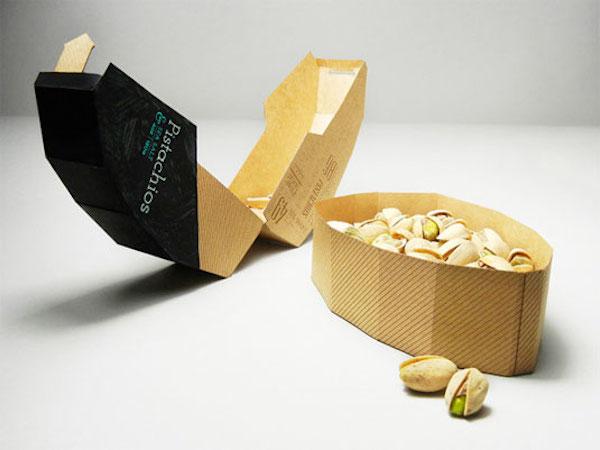 packaging-11