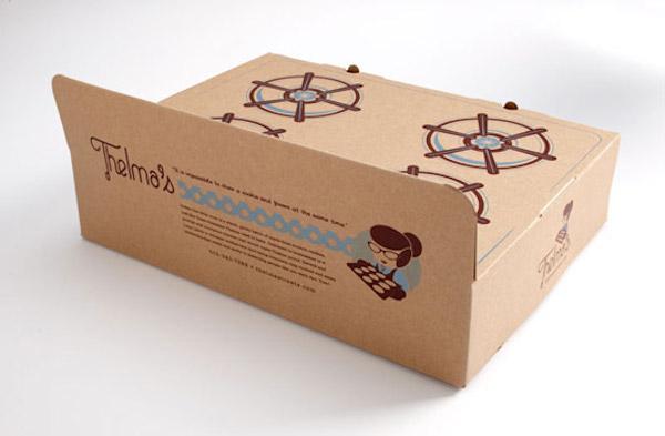 packaging-14