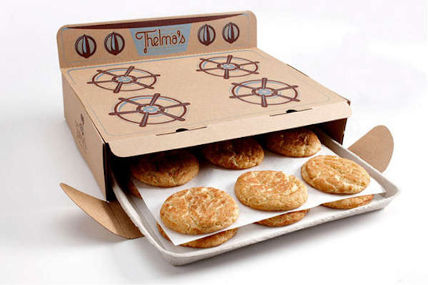 packaging-15