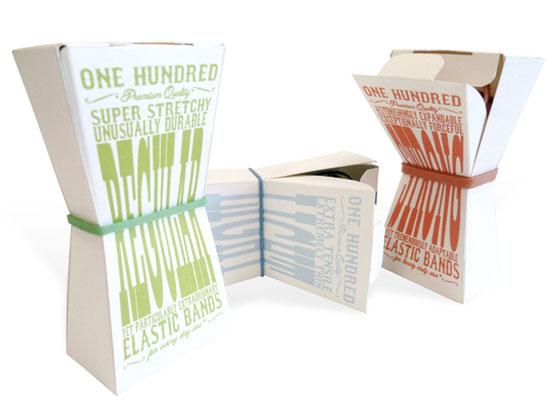 packaging-20