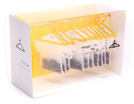 packaging-22