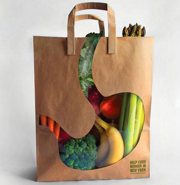 packaging-29