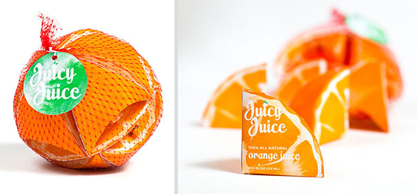 packaging-31