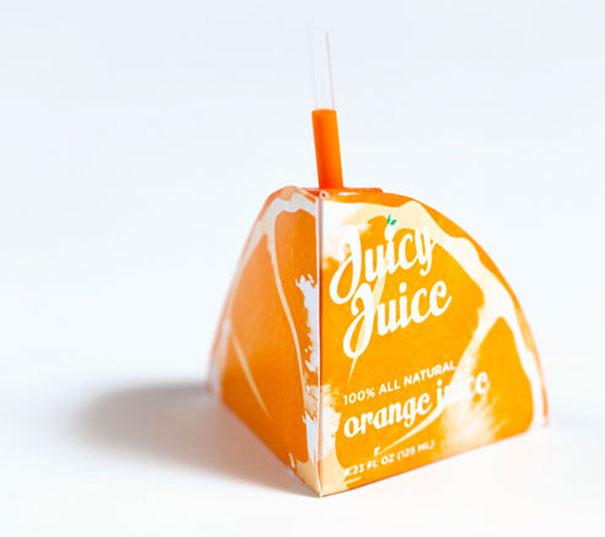 packaging-32