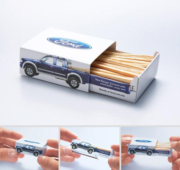 packaging-35