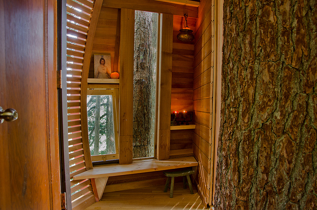 Secret-HemLoft-Treehouse-in-Canadian-Woods-3