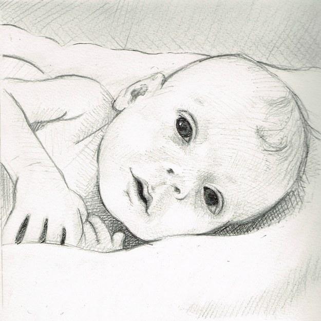 bebe-4