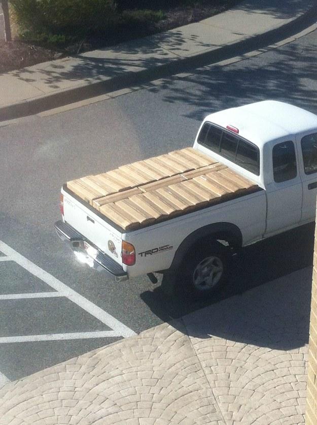 cajas-camion