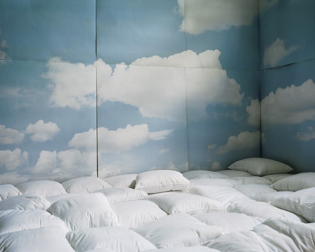 cama-2