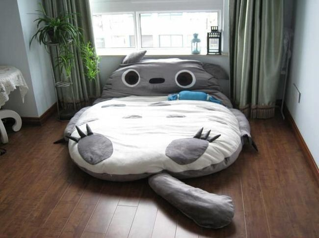 cama-24