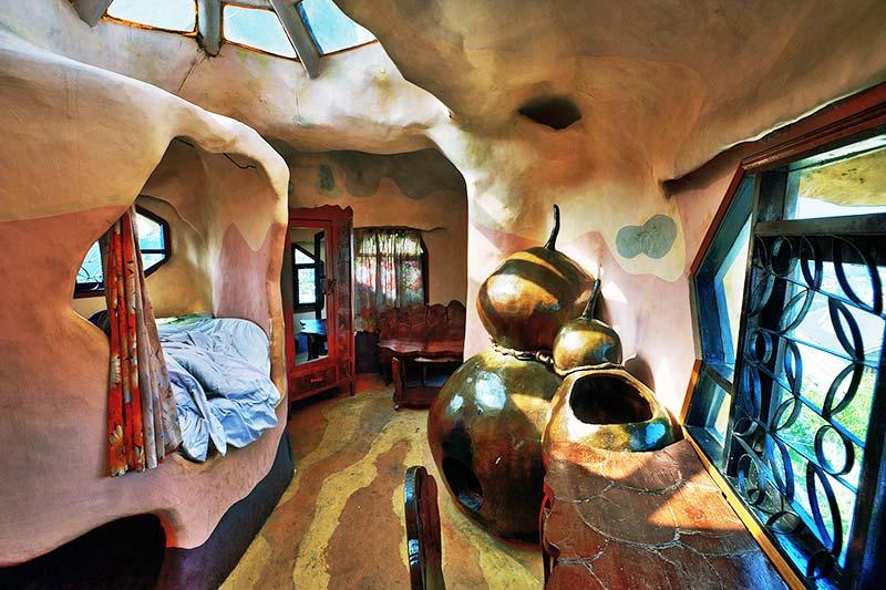 casa-del-arbol-7